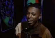 GZA Once Sliced Apart A Dre Beat Using His Verbal Liquid Swords (Video)
