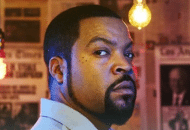 Ice Cube Says He's A Top 3 MC, In His First Solo Song In Years (Audio)