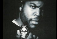 """Ice Cube Gave """"Death Certificate"""" New Life. """"Predator"""" May Be His Next Prey."""