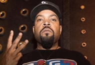 Ice Cube's BIG3 Theme Song Shows He's Still Trouble On The Court & The Mic (Video)