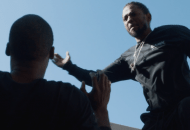 Kendrick Lamar Slaps Down His Foes & Makes It Look Sexy (Video)