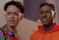 25 Years Ago Today Kid 'n Play Switched It Up For Class Act (Video)