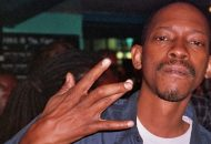 Kurupt's Next Album Will Be A Funk Odyssey (Audio)