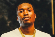Meek Mill's Blueprint For A Comeback Is Music With A Powerful Message (Video)