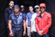 Chuck D, B-Real & Rage Against The Machine Will Not Silently Watch The World Go To Hell (Video)