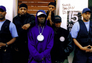 Chuck D Confirms Public Enemy's 14th Album Is 1 Week Away & It's Free.