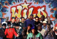 Watch 40 Years Of Hip-Hop History In 4 Minutes In A Mind-Blowing Mashup (Video)