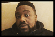 Phonte Raps About How Both Men & Women Are Losing The Battle Of The Sexes (Audio)