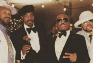 Outkast & UGK Redefined Southern Rap. A New Song Shows Their Work Isn't Done (Audio)