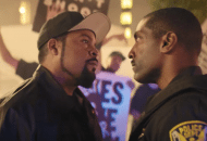 Ice Cube Shows 3 Decades Of Police Brutality & It's Not Just White Cops (Video)