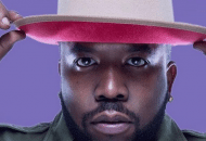 Big Boi Shows His Boomiverse Is Filled With Space Aged Funk (Audio)