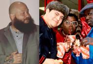 Action Bronson Breathes Fire Over A Fat Boys Classic (Audio)