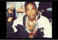 Holler If Ya Hear Me: A Look At Tupac's Most Revolutionary Calls For Change