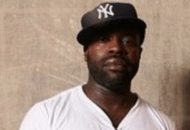 An Argument For Why Black Thought Is The Greatest MC Of All Time (Video)