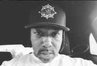 MC Eiht Says He Never Changed Programs…And He Never Will (Audio)