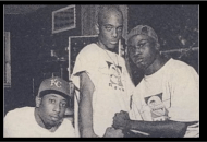 DJ Premier Releases The Official Version Of His 1992 Collabo With Mobb Deep (Audio)