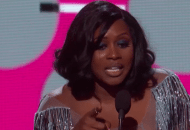 Remy Ma Sends Shots From The Podium Like It's The Source Awards (Video)