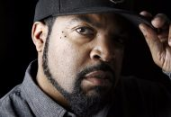 Ice Cube Updates N.W.A.'s Message To Police. But Not Much Has Changed (Audio)