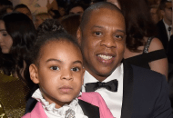 Jay Z Is Celebrating Father's Day By Bailing Out Dads Who Can't Afford Their Freedom