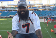 "Stalley Announces New LP & Raps As An Independent Agent On ""Madden 96""  (Audio)"