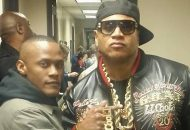 LL Cool J Wanted To Do A 2nd Collabo With Canibus To Avoid Their Beef (Video)