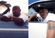 Cold 187um Claims Dr. Dre Jacked His G-Funk & Names Songs To Prove It (Audio)