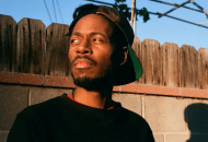 Illa J's Music Enjoys A Rebirth Right Alongside His City (Video)