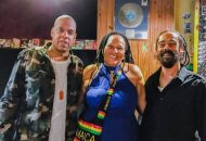 JAY-Z Visits Bob Marley's Home & Returns With A Song That Claps Like Thunder (Video)