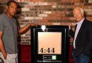 JAY-Z's 4:44 Album Has Gone Platinum In Less Than A Week