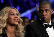 JAY-Z's Turns His Apology To Beyonce Into A Powerful Short Film (Video)