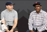 DJ Jazzy Jeff & MICK's Summertime 8 Mix Gets The Cookout Party Started (Audio)