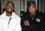JAY-Z Delivers Raw Truths About Beyonce, Solange, Kanye & Himself (Video)