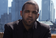 Lloyd Banks' Single Shows That His Punchlines Are Still Money (Audio)