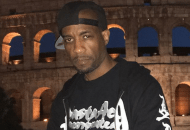 Masta Ace Calls For A Boycott Until Colin Kaepernick Is Signed