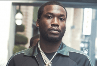 Meek Mill Says He's Not Rapping For Money Anymore. He Wants To Be The Greatest (Video)