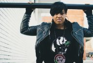Rapsody Shows Once Again That Few MCs Can Hang With Her Whether Male Of Female (Audio)