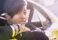 Rapsody Puts Pain To Words On A Knocking Nottz Beat (Audio)