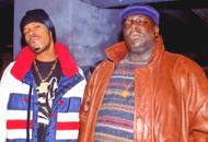 "In 1995, Redman Reloaded Biggie's ""Who Shot Ya?"" With A Machine Gun Funk Freestyle (Audio)"