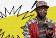 Royce 5'9 Rates The Bars Of Today's Rappers & It Gets Ugly (Video)