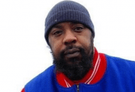 Sean Price Goes Ape On Alchemist Production In The 1st Video To His Upcoming Album