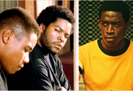 The Maker Of Boyz N The Hood Shows The Origins Of Crack In The Hood (Video)