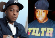 Lil Fame, Styles P & Conway Wage Mortal Kombat With The Mic & Finish It (Audio)