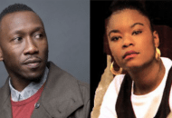 Mahershala Ali Says His Role In Roxanne Shanté Biopic Is His Toughest Yet (Audio)