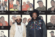 "Black Thought & Questlove's ""Rap Yearbook"" Documentary Will Discuss Key Rap Songs (Video)"