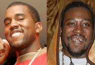 O.D.B. Was One Of The First To Co-Sign Kanye As An MC. The Receipt Proves It (Audio)