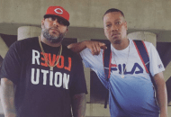 Apollo Brown & Planet Asia Are Putting That Stank On Ya With Anchovies (Audio)