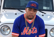 Skyzoo & !llmind Make Boom Bap With Finesse (Audio)