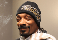 Snoop Dogg May Receive An Emmy Award Before Getting A Grammy