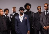 The Roots Release A Song To Humanize The Pain, Confusion & Sadness Many Feel (Audio)
