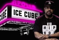 Ice Cube Recalls N.W.A. Getting Booed At The Apollo. It Was Not A Good Day (Video)